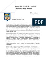 TRABAJO DE SN LUCAS II