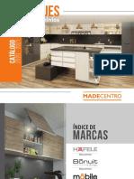 Catálogo Herrajes 2020 .pdf