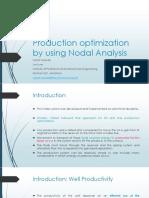 14.Production optimization by Nodal Analysis.pdf