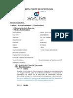 PLAN_ESTRATEGICO_DE_EXPORTACION.docx