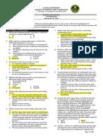 2018A_QE_Part_3_Partnerships_Practice.docx