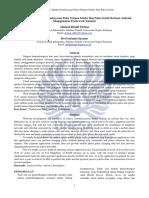 23135-27254-1-SM.pdf
