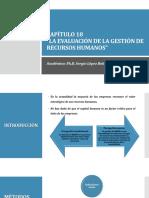 CAPITULO_18__EVALUACION_DE_LA_GESTION_DE_RRHH_20_DE_AGOSTO_404329.pdf