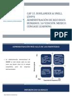 CAPITULO_15_BOHLANDER__SNELL_ADMINISTRACION_INTERNACIONAL_DE_RRHH_406441.pdf