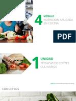 Módulo 4_ Nutrición aplicada en cocina