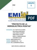 PROYECTO HIDROELECTRICA ROSITAS.pdf