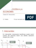 Clase_03_IntrEco_intercambio_268644.pdf