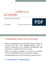 Clase_05_elasticidades_269756.pdf