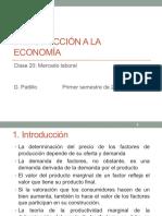 Clase_20_mercado_laboral_280204.pdf