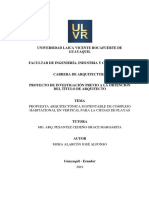 T-ULVR-3077.pdf