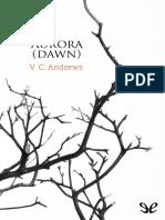 Aurora - V. C. Andrews.pdf