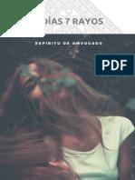 7dias7rayos-200730-014146
