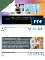 UNIDAD 1 INTRODUCCIÓN AL TE.pdf