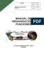 MANUAL DE ORGANIZACION Y FUNCIONES.docx
