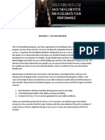 PROGRAM 1_  THE CORE PROGRAM.pdf