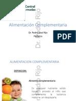 1594855208712_AlimentacionComplementariaFinal.pdf