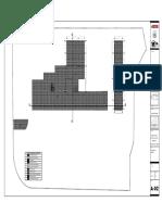 PLANTA A 02  PDF