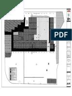 PLANTA A 01 PDF