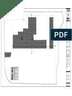 PLANTA A 03 PDF