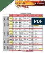 CDI2018_Itinerario (1)