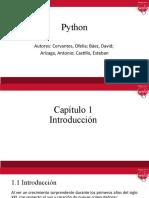 Cap_1_3.pptx