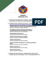 temario-medicina