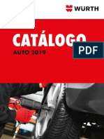 C atalogo Auto2019.pdf