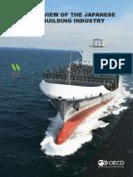 PeerReview-Shipbuilding-Japan