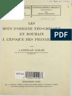 Galdi_Mots_neogrecque.pdf