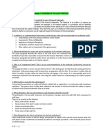APPLIED_AUDITING_Module_1.docx