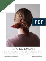 pupu_scrunchie_pattern
