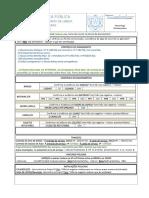 RG-03MAR20-16H00-00H00.pdf