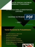 2da Clase Probabilidades.ppt