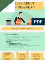 Supermarket Business Plan by Slidesgo.pptx