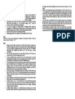 42 ITCSI v. FGU Insurance