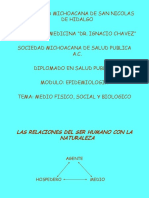 97070857-Medio-Fisico-Social-y-Biologico