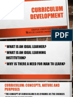 curriculumdevelopment-130717033050-phpapp02.pdf