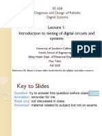 Lecture 1. Introduction.pdf