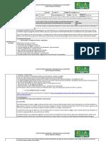 TERCERA GUÍA 4° CIENCIAS NATURALES.pdf
