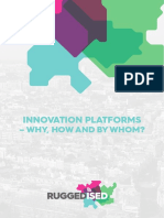 Innovation_platforms_-_why__how_and_by_whom_-_D1.4
