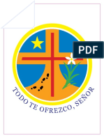 Página-escolar-Chiquitunga2018