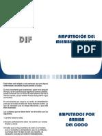 folleto10.pdf