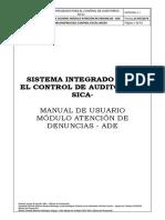 SICA_Manual_Modulo_ADE_v2.1_julio2019.pdf