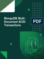 mongodb_multi_doc_transactions