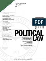 BOC 2014 - Political Law.pdf
