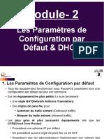 Module_2_CONFIGURATIONS_Par_DEFAUT.pdf