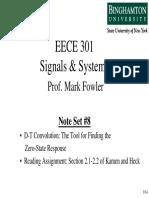 EECE 301 Note Set 8 DT Convolution.pdf