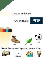 singular_and_plural_nouns.ppt