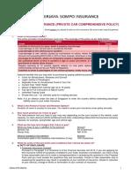 Product_Disclosure_Sheet
