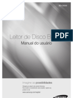 01859C-BD-C6500-XAZ-BP-0223-2